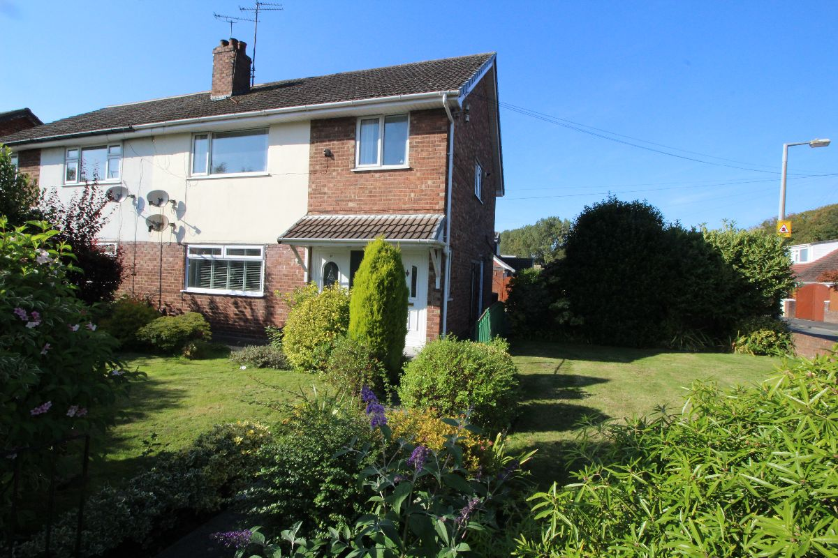 67 Sefton Drive, Maghull