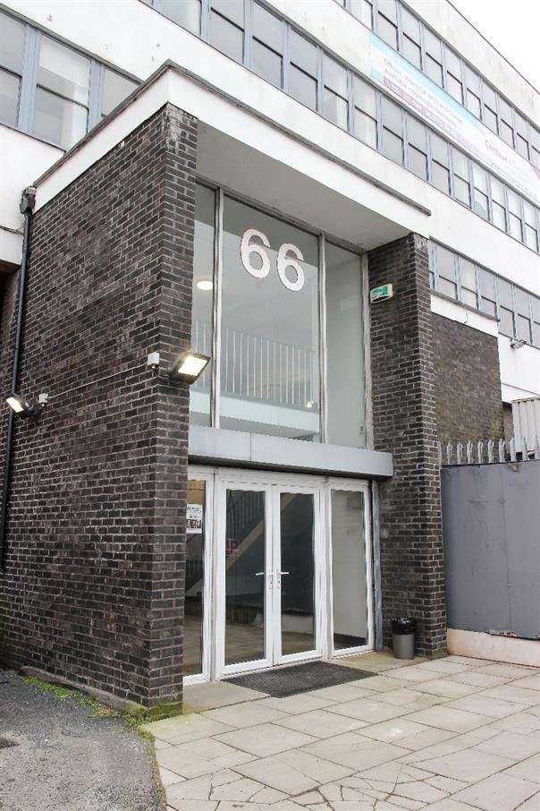 66 Long Lane